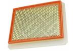 Filtr powietrza MAPCO 60374