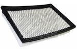 Filtr powietrza MAPCO 60382