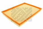Filtr powietrza MAPCO 60451