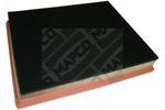 Filtr powietrza MAPCO 60507