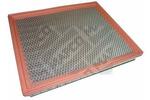 Filtr powietrza MAPCO 60507-Foto 2