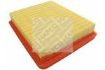 Filtr powietrza MAPCO 60510