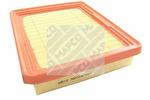Filtr powietrza MAPCO 60510-Foto 2