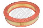 Filtr powietrza MAPCO 60560