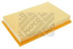 Filtr powietrza MAPCO  60815-Foto 2