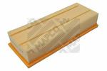 Filtr powietrza MAPCO  60816-Foto 2
