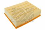 Filtr powietrza MAPCO  60817-Foto 2