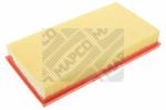 Filtr powietrza MAPCO  60821-Foto 2