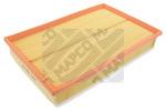 Filtr powietrza MAPCO  60832