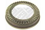 Pierścień czujnika ABS MAPCO 76600