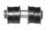 Łącznik stabilizatora MOOG MD-LS-0575 MOOG MD-LS-0575