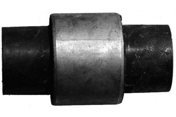 Tuleja wahacza MOOG (ME-SB-4186)