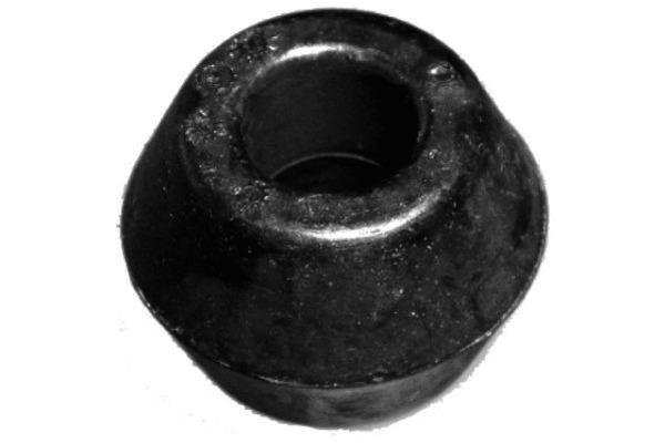 Tuleja wahacza MOOG (ME-SB-4536)