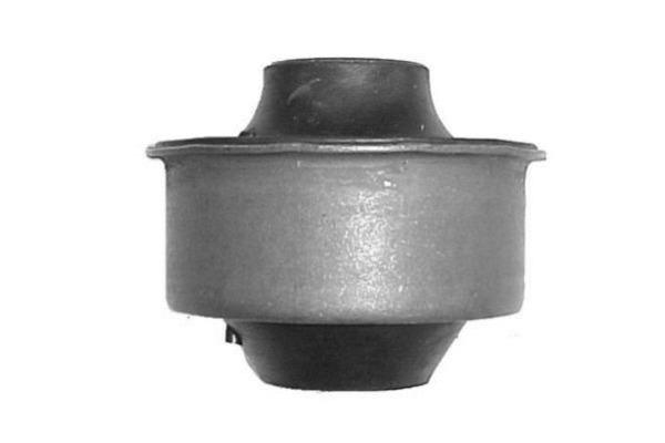 Tuleja wahacza MOOG (PE-SB-1320)
