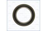 Pierścień uszczelniający wałka rozrządu AJUSA 01164900
