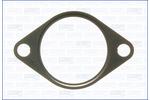 Uszczelka rury wylotowej AJUSA 01231200 AJUSA 01231200