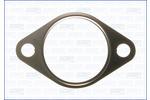 Uszczelka rury wylotowej AJUSA 01231800 AJUSA 01231800