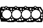 Uszczelka głowicy silnika AJUSA  10070320