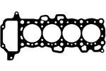 Uszczelka głowicy silnika AJUSA 10070400