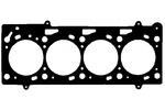 Uszczelka głowicy silnika AJUSA 10152900