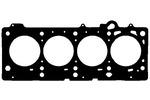 Uszczelka głowicy silnika<br>AJUSA<br>10157900