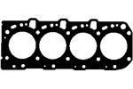 Uszczelka głowicy silnika AJUSA  10159720