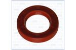 Pierścień uszczelniający wałka rozrządu AJUSA 15005100 AJUSA 15005100