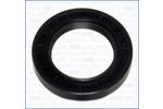 Pierścień uszczelniający wałka rozrządu ARCO 14014 ARCO 14014
