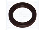 Pierścień uszczelniający wałka rozrządu AJUSA 15008200 AJUSA 15008200