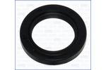 Pierścień uszczelniający wałka rozrządu AJUSA 15008800