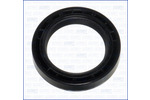 Pierścień uszczelniający wałka rozrządu ARCO 14027 ARCO 14027