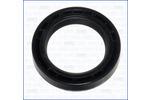 Pierścień uszczelniający wałka rozrządu AJUSA 15010700
