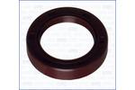 Pierścień uszczelniający wałka rozrządu AJUSA 15010800