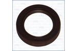 Pierścień uszczelniający wałka rozrządu AJUSA 15010900