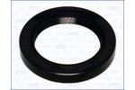 Pierścień uszczelniający wałka rozrządu AJUSA 15012000 AJUSA 15012000