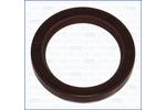 Pierścień uszczelniający wałka rozrządu AJUSA 15012500