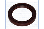 Pierścień uszczelniający wałka rozrządu AJUSA 15012600 AJUSA 15012600