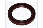 Pierścień uszczelniający wałka rozrządu AJUSA 15012600