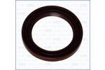 Pierścień uszczelniający AJUSA 15012800