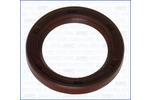 Pierścień uszczelniający wałka rozrządu AJUSA 15014700