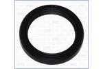 Pierścień uszczelniający wałka rozrządu AJUSA 15015300 AJUSA 15015300