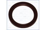 Pierścień uszczelniający wałka rozrządu AJUSA 15016800