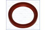 Pierścień uszczelniający wałka rozrządu AJUSA 15017000 AJUSA 15017000
