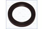 Pierścień uszczelniający wałka rozrządu AJUSA 15017500