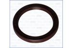 Pierścień uszczelniający wałka rozrządu AJUSA 15026700