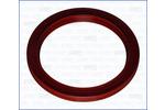 Pierscień uszczelniający wału korbowego AJUSA 15041300