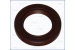 Pierścień uszczelniający wałka rozrządu AJUSA 15045700