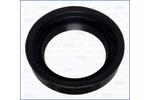 Pierścień uszczelniający wałka rozrządu AJUSA 15052400 AJUSA 15052400