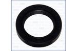 Pierścień uszczelniający wałka rozrządu AJUSA 15053200 AJUSA 15053200