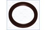 Pierścień uszczelniający wałka rozrządu AJUSA 15054100